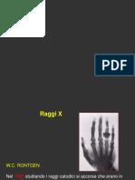lezione-raggi-x-definitiva (4).pptx
