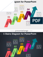 5-Stairs-Diagram-PGo-4_3.pptx