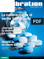 CalibrationWorld_2007-02 ESP.pdf