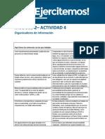 API 2 Internacional Publico Completa