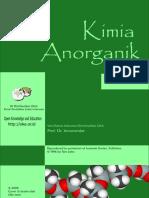 kimia-anorganik-taro-saito.pdf