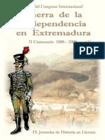 Un motín de Aranjuez aplazado.pdf
