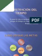 PowerPoint Bsico - Mod 1 WfJr2z5
