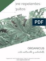 guia repelente mosquitos organicus.pdf