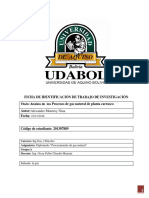 Analsis del precesamiento de gas natural de la planta carrasco.pdf