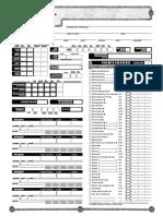 hoja-relleno TW.pdf