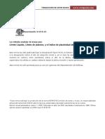 133931904-Traduccion-ASTM-D4318.pdf