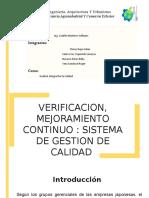 Potencia Mecánica Ejercicios Propuestos PDF