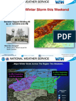 wx 2018 1206 1800 NWS Brief