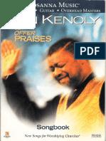 Ron Kenoly We-Offer-Praises.pdf