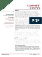 Compass Data Sheet.pdf