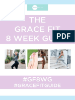kupdf.net_grace-fit-8-week-guide.pdf