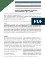 Salomons_EJN_2012.pdf