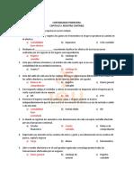 INSTITUTO DE ESTUDIOS.pdf