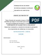 2018 PERFIL DE POST COSECHA.docx