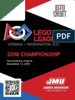 copy of 2018 championship  3