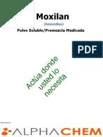 Moxilan.pdf