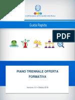 Guida Operativa PTOF_V_1.0 (2)