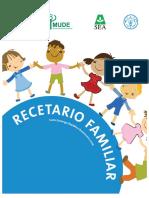 Recetario Familiar - Desconocido-Copiado.pdf