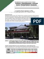 Laporan Inspeksi Bangunan Pasca-Gempa Palu 7.5Mw___KPP Pratama Poso
