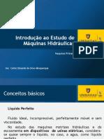 5_1_AulaConceitosHidraulica- 2 unidade.pdf