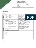 icu assessment.docx