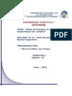 176190610-informe-cutimbo