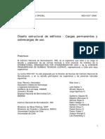 NCh_1537_Of86_Cargas_Permanentes_y_Sobrecargas_de_Uso (1).pdf