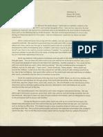 kic document 0001-9