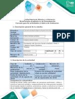 reflexio 1- catedra.docx