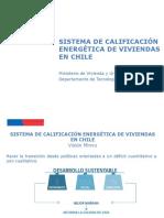 Presentación-Calificación-Energética-de-Viviendas-Abril-2015.pdf