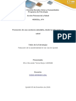 Documento Final (1)-Converted