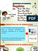 SEMISOLIDOS-2