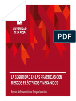 charla_alumnos_electrica_mecanica.pdf