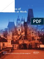 Ales Bernatik, Lucie Kocurkova, Kirsten Jørgensen-Prevention of Accidents at Work_ Proceedings of the 9th International Conference on the Prevention of Accidents at Work (WOS 2017), October 3-6, 2017,