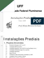 APOSTILA UFF-INSTALAÇÃO II.pdf