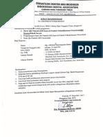 rekomendasi pdgi ume manekan.pdf