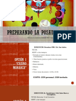 PRESUPUESTOS posada 2018.pptx