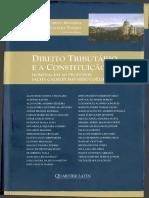 Tributario - Taveira Torres