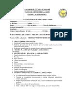 15.- Guia de Procedimient de Administracion de Medicamentos via Intramuscular
