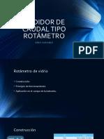 MEDIDOR DE CAUDAL TIPO ROTÁMETRO.pdf
