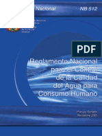 NB-512-Reglamento-Control-de-Calidad-del-Agua-para-Consumo-H (1).pdf