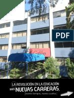 Catalogo Diego Salazar