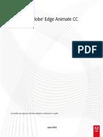 edge_animate_reference.pdf