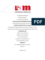 Proyecto Grupo CEC Revisado (DAVIS).docx