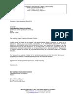Peticion Cupos Sena 2018-Converted