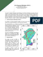 modhidro_8.pdf