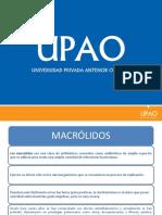 macrolidos.pptx