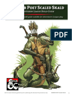 Scaled_Skald_Character_Build_Guide.pdf