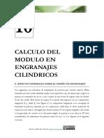 Cálculo del módulo de engranejes rectos.pdf